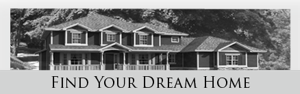 Find Your Dream Home, John Gaio REALTOR